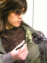 2006121204
