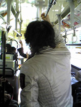 2006112505