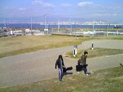 2007020501