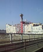 20070208