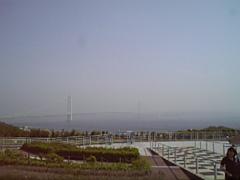 2007052701