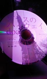 2008040201