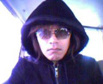 2006081103