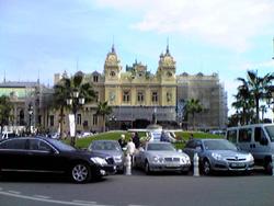 2007032502