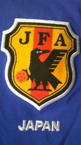 cf1f111d.jpg