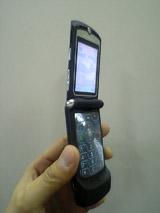 2006022702