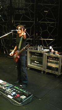 2008080305
