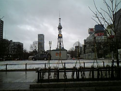 2007030501