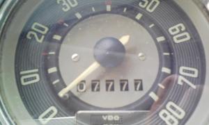 2007101207