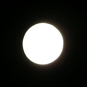 04-21 2_27