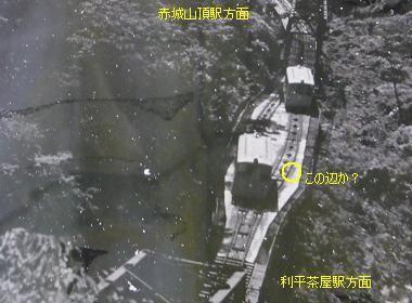 赤城登山鉄道