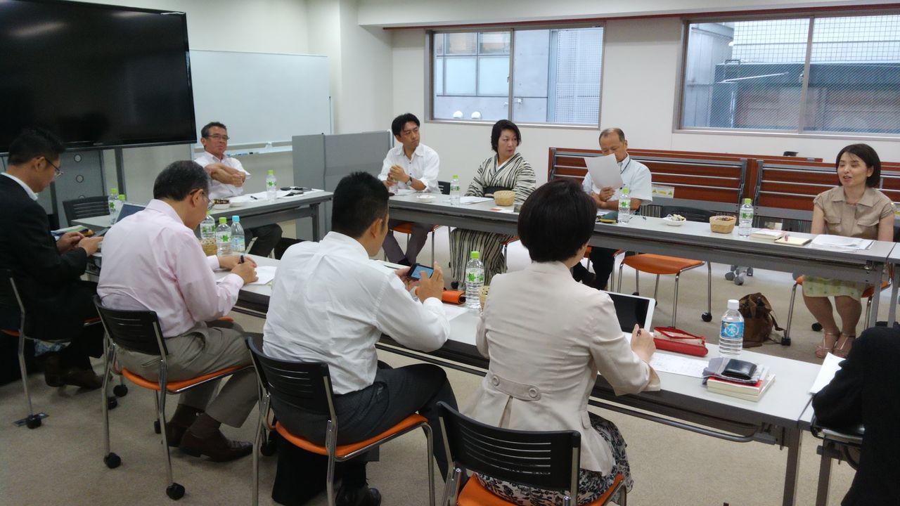 20140808東京出版会議2