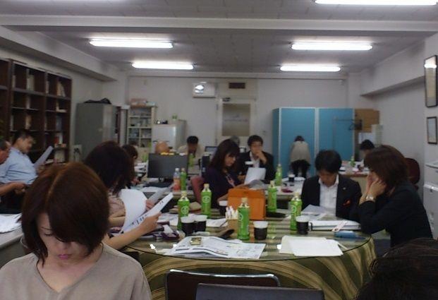 20130928大阪出版会議2