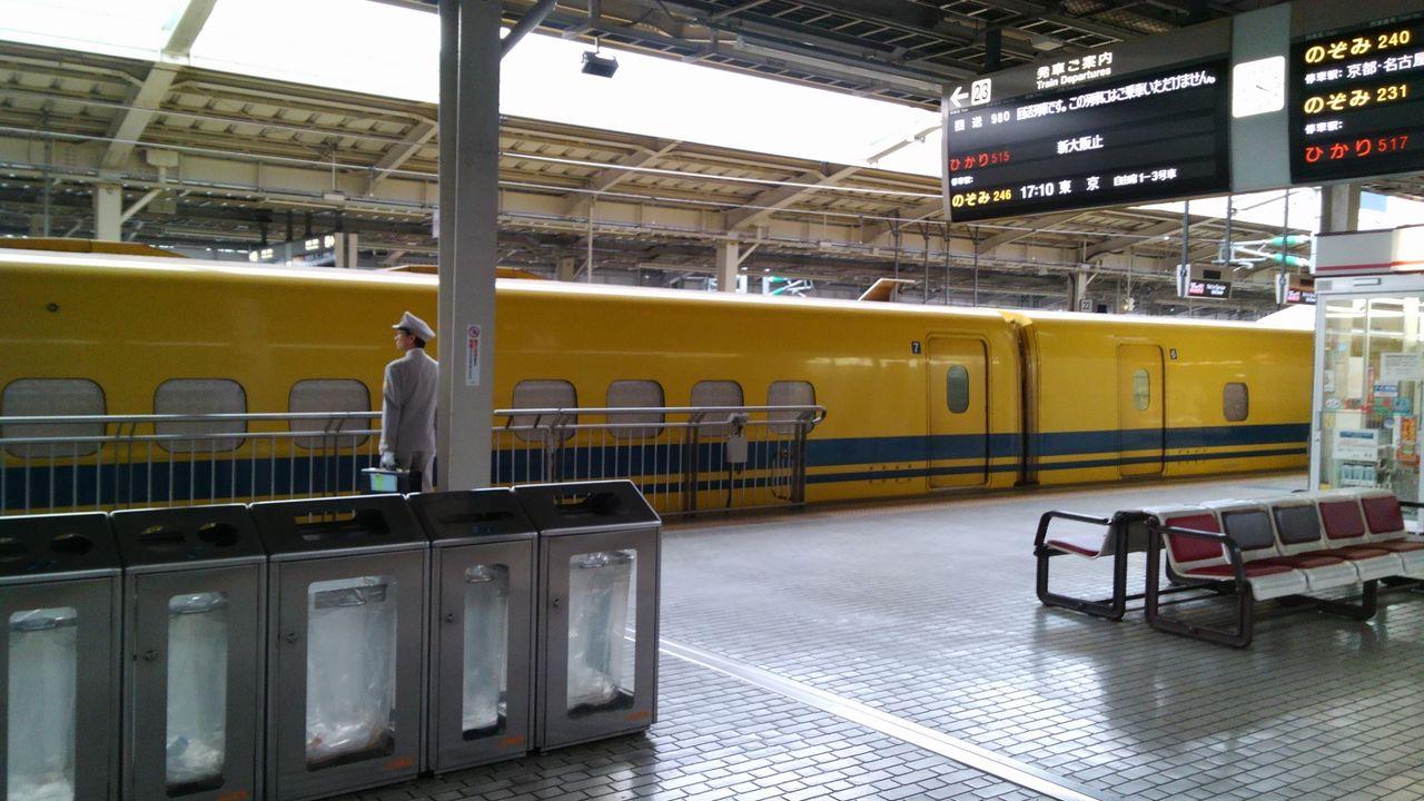 20140906大阪出版会議3