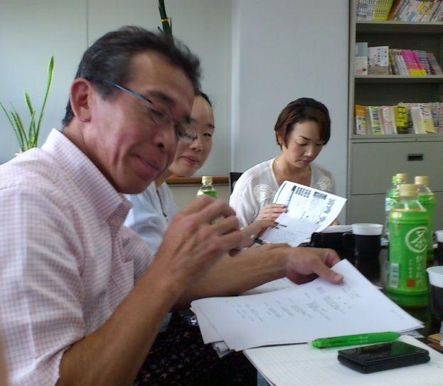 20130928大阪出版会議1