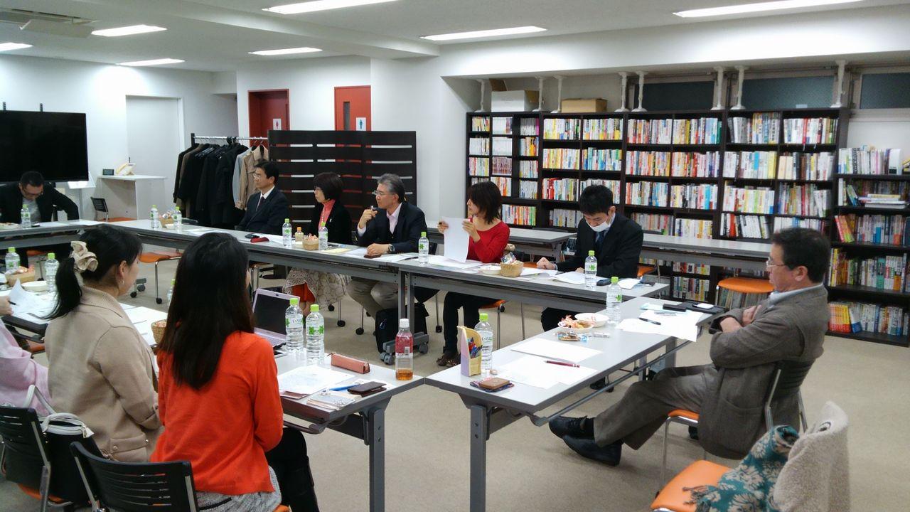 20141121東京出版会議2