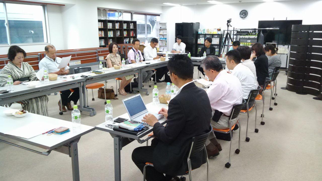 20140808東京出版会議1