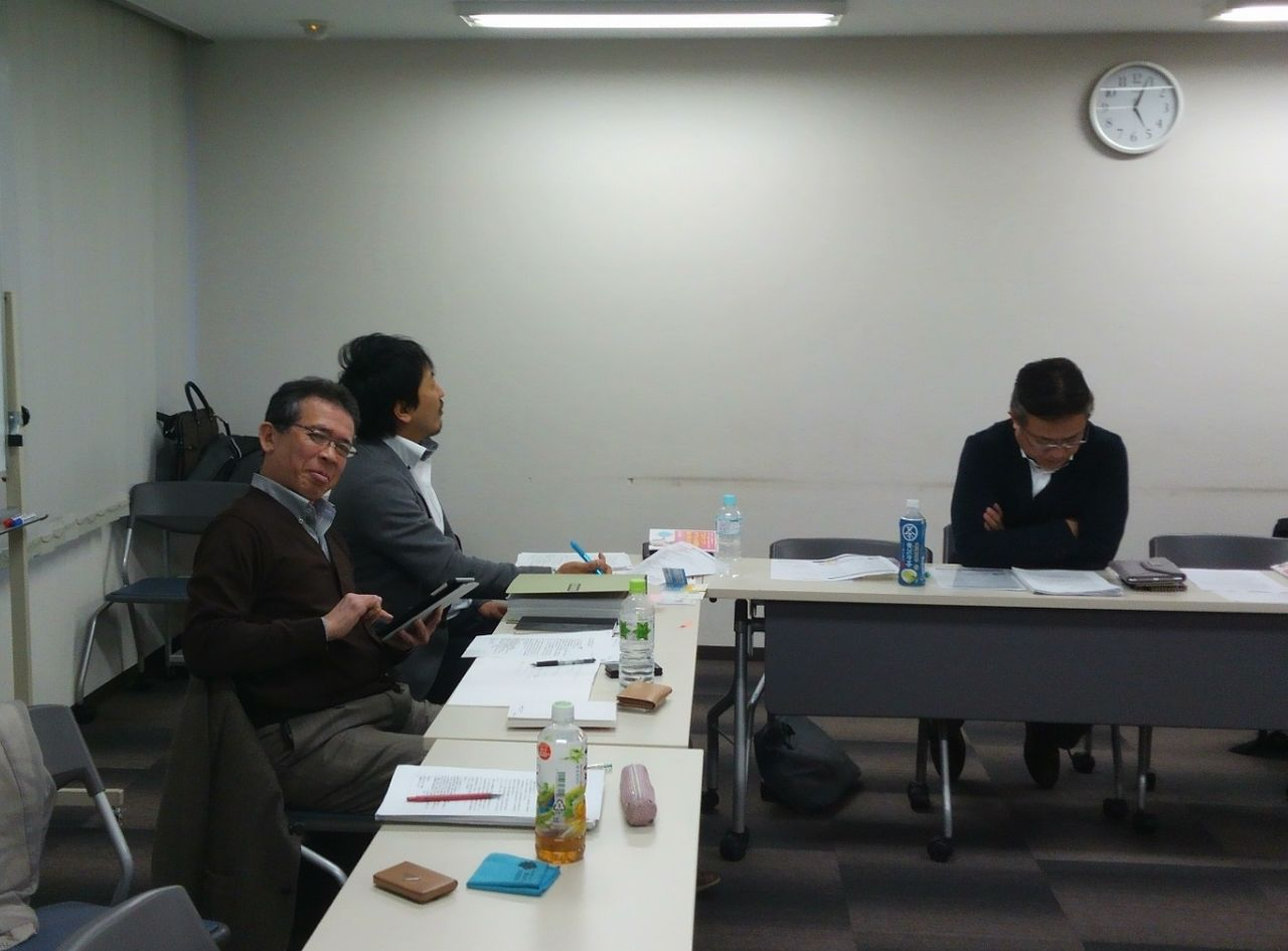 20140301名古屋出版会議2