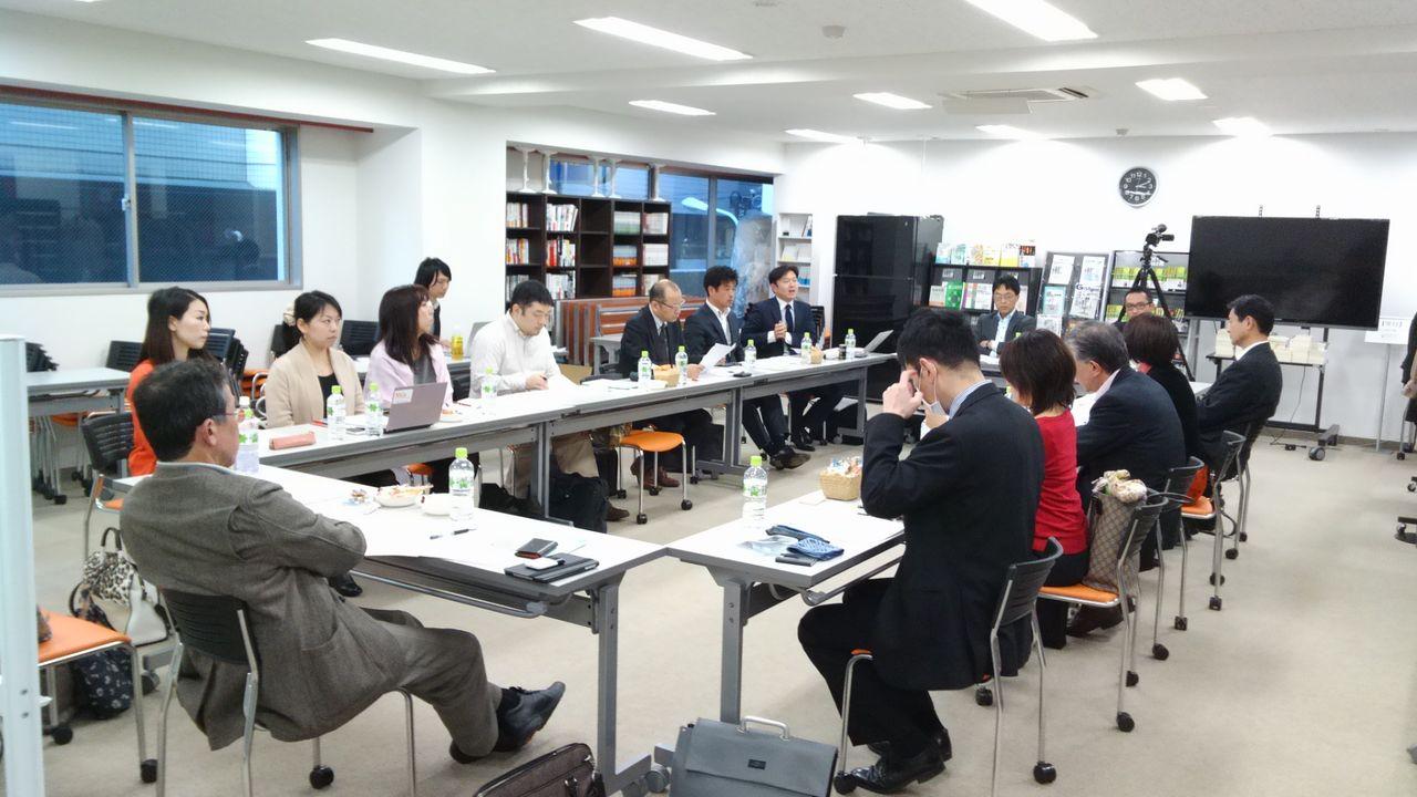 20141121東京出版会議1