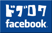 dobrok-facebook