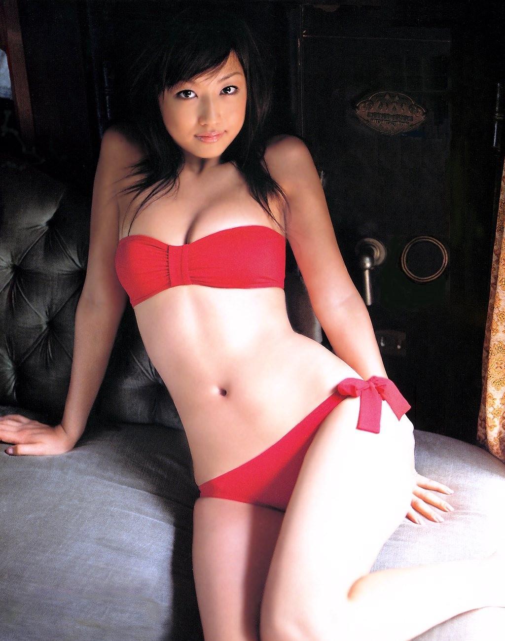 工藤里紗の画像 p1_2