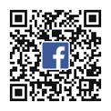 FacebookQR