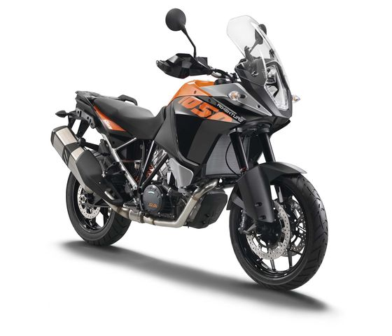 2015-KTM-1050-Adventure-