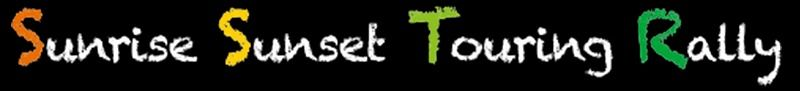 SSTR_Logo