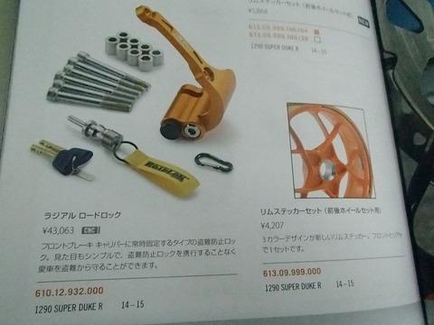 s-P2270008