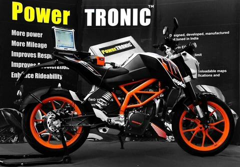 KTM-Duke-390-with-RaceDynamics-PowerTronic-ECU