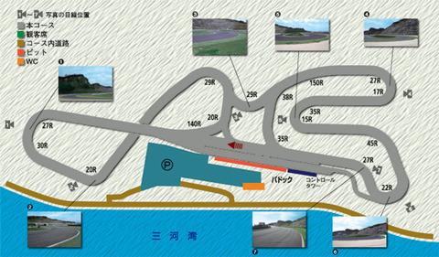 nishiura_guide