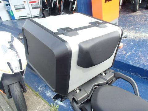 P4120003