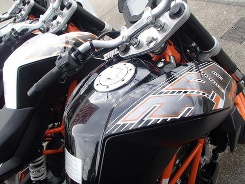 s-P4220005