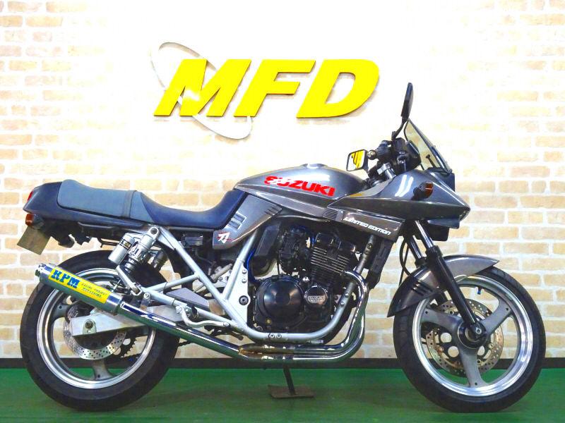 DSC09640
