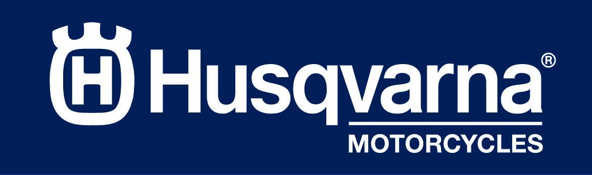 Husqvarna_Logo_horizontal_neg_4c