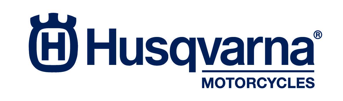 Husqvarna_Logo_horizontal_pos_4c