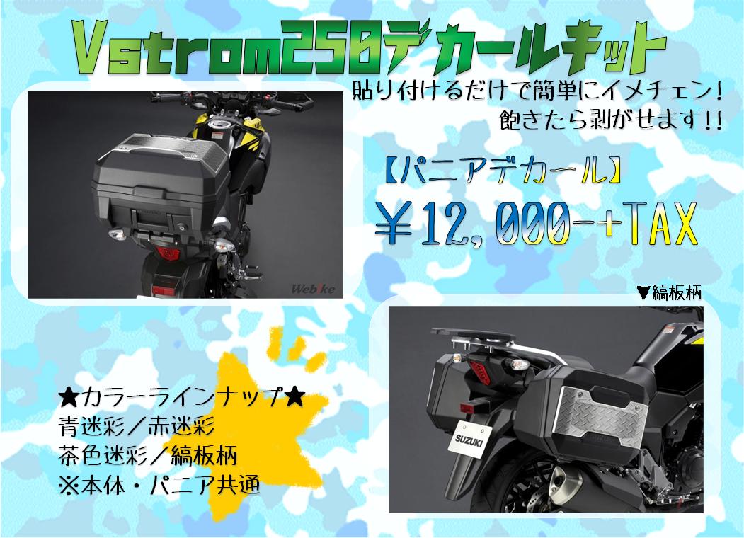 Vスト250デカール2