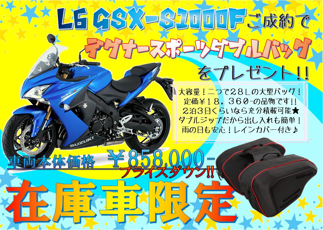 S1000F_デグナー