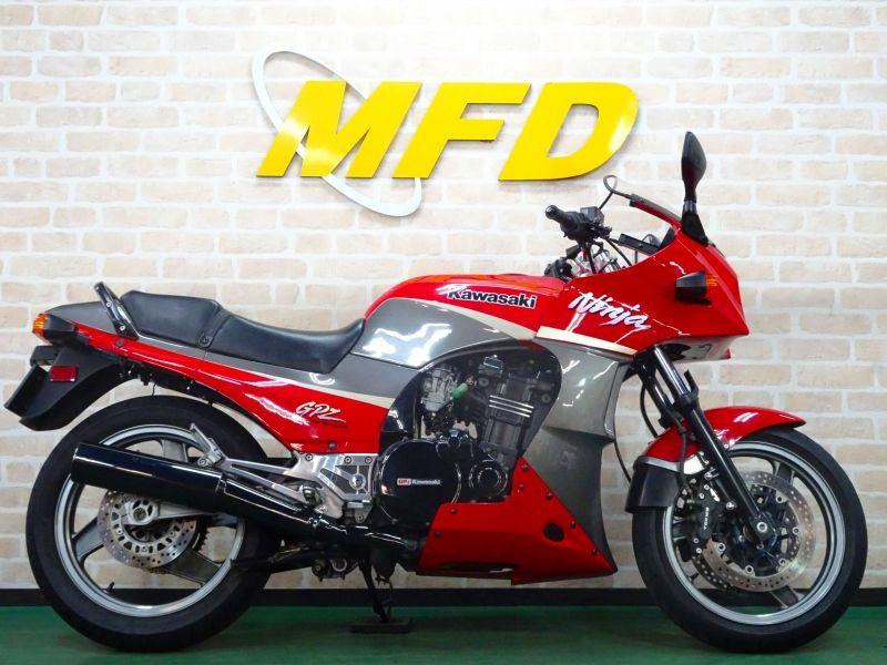 DSC02661