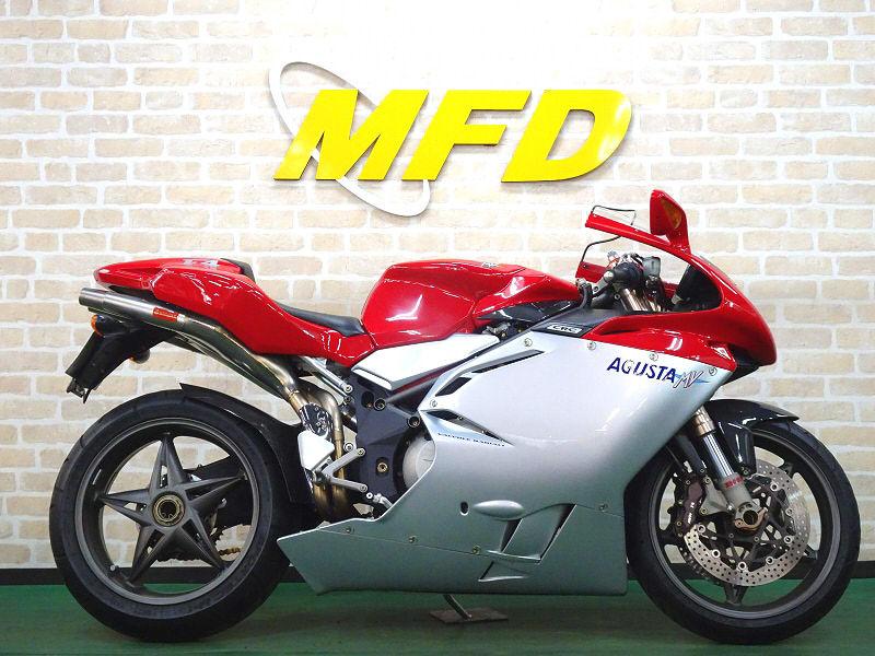 DSC00015s-