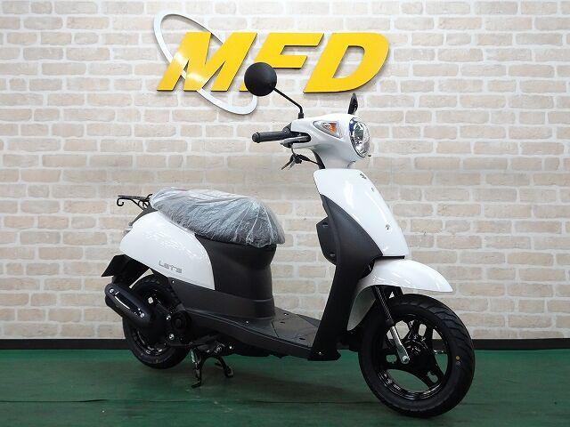 DSC05999