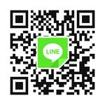 QR_line2