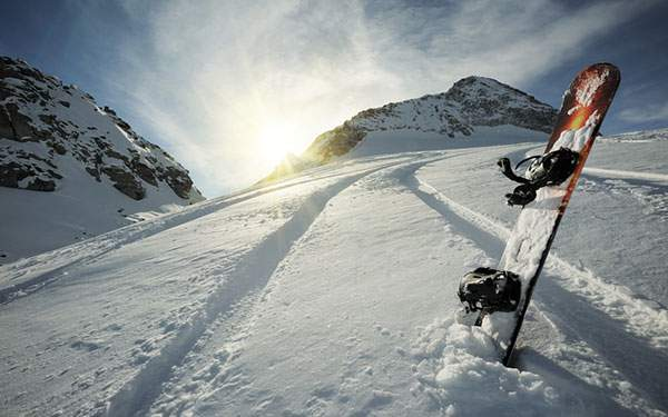 wallpaper-snowboard-photo-10