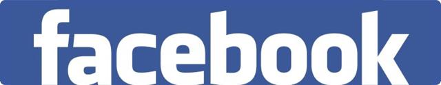 facebook_000