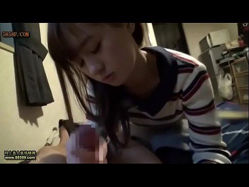 えろカワ美美巨乳10代小娘の密着SEX2時間 (えろムービー)
