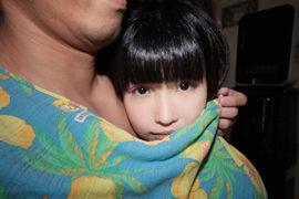 グランドソレーユ301号室の幼女、わかちゃんシロウト○リータ生ナカ出し。