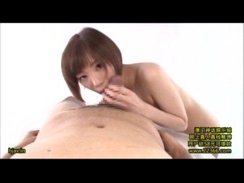 美GALのセックスなチンパク顔にフルボッキ☆ (えろムービー)