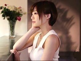 鈴村あいり av女優が台本なしでsexしたらとんでもないことに☆?