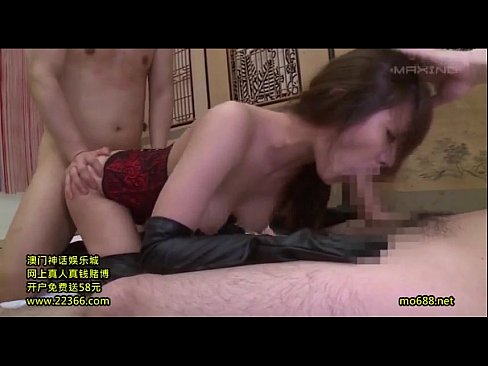 強姦される専業主婦が不覚にも感じちゃう part2 (えろムービー)