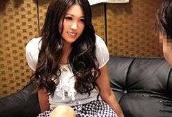 (秘密撮影)合コンでお持ち帰りされたロケット乳Gカップオネエさん連突きガンギマリ☆☆